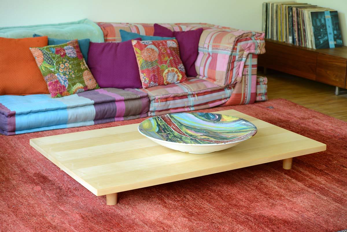 schreiner butz m belschreiner und restaurator. Black Bedroom Furniture Sets. Home Design Ideas